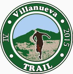 VILLANUEVA TRAIL