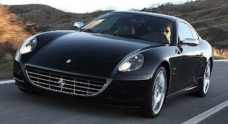online carros-carros mais caros brasil 2011-ferrari