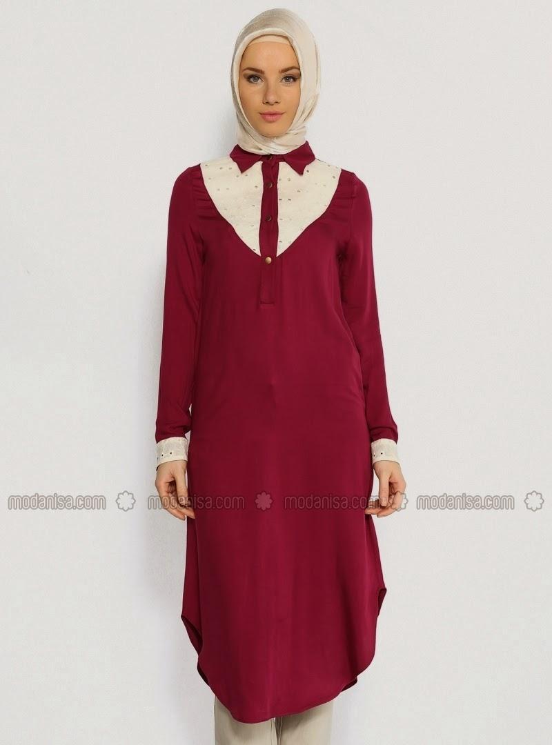 hijab-chic-fashion-2015