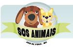 S.O.S Animais JF