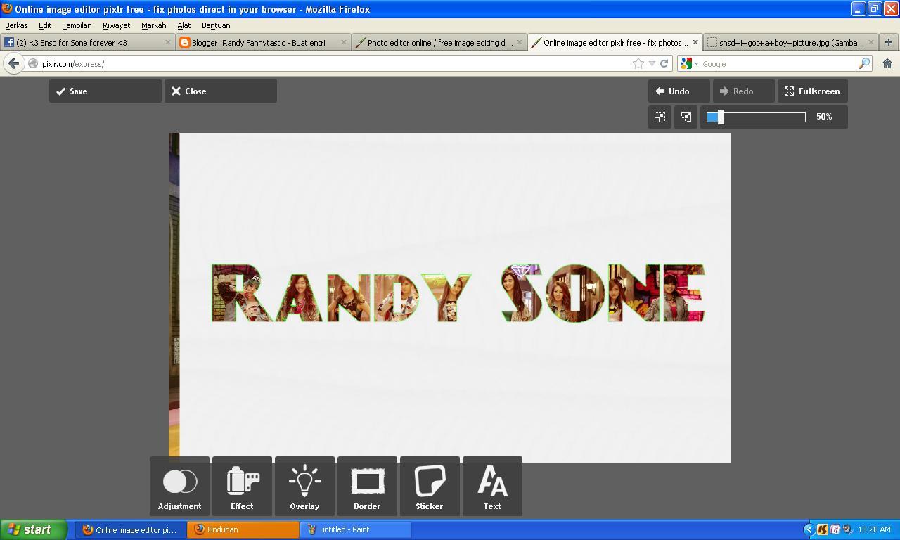 Belajar HTML Dasar: Cara Menambahkan Gambar di HTML (tag ...