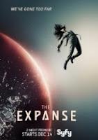 The Expanse Temporada 1