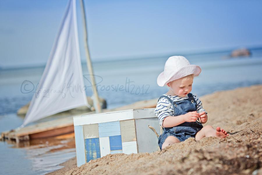 purjekas-laulasmaa-rannas-perepildistamine-oues