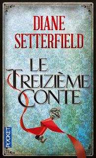 http://carnetdunefildeferiste.blogspot.fr/2015/02/le-treizieme-conte-de-diane-setterfield.html