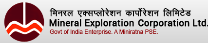 Vacancies in MECL (Mineral Exploration Corporation Limited) mecl.gov.in Advertisement Notification Executive Trainee posts