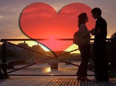 Imagenes de amor con frases para descargar gratis : Frases  - Imagenes Sin Frases De Amor