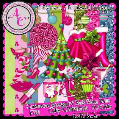 http://www.4shared.com/zip/JJ2R_hIc/Christmas_Girl_Scrap_Kit.html