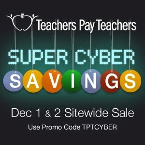 http://www.teacherspayteachers.com/