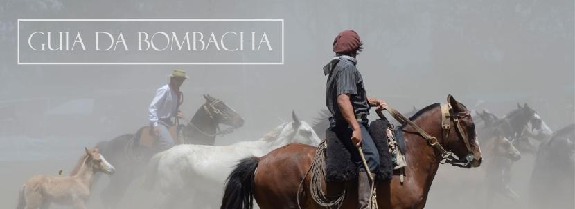 Guia da Bombacha