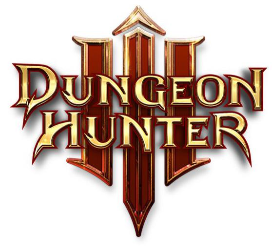 Dungeon Hunter 3 - [SAVE HACK]