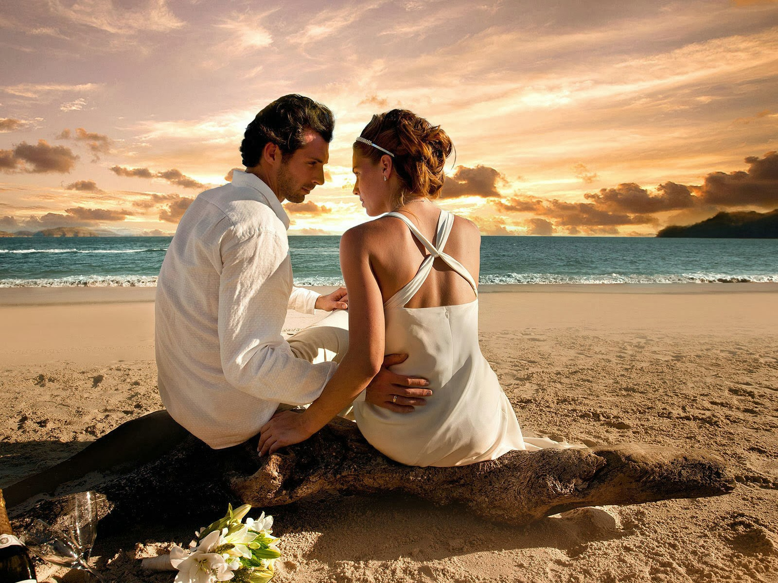 romantic lovers pics