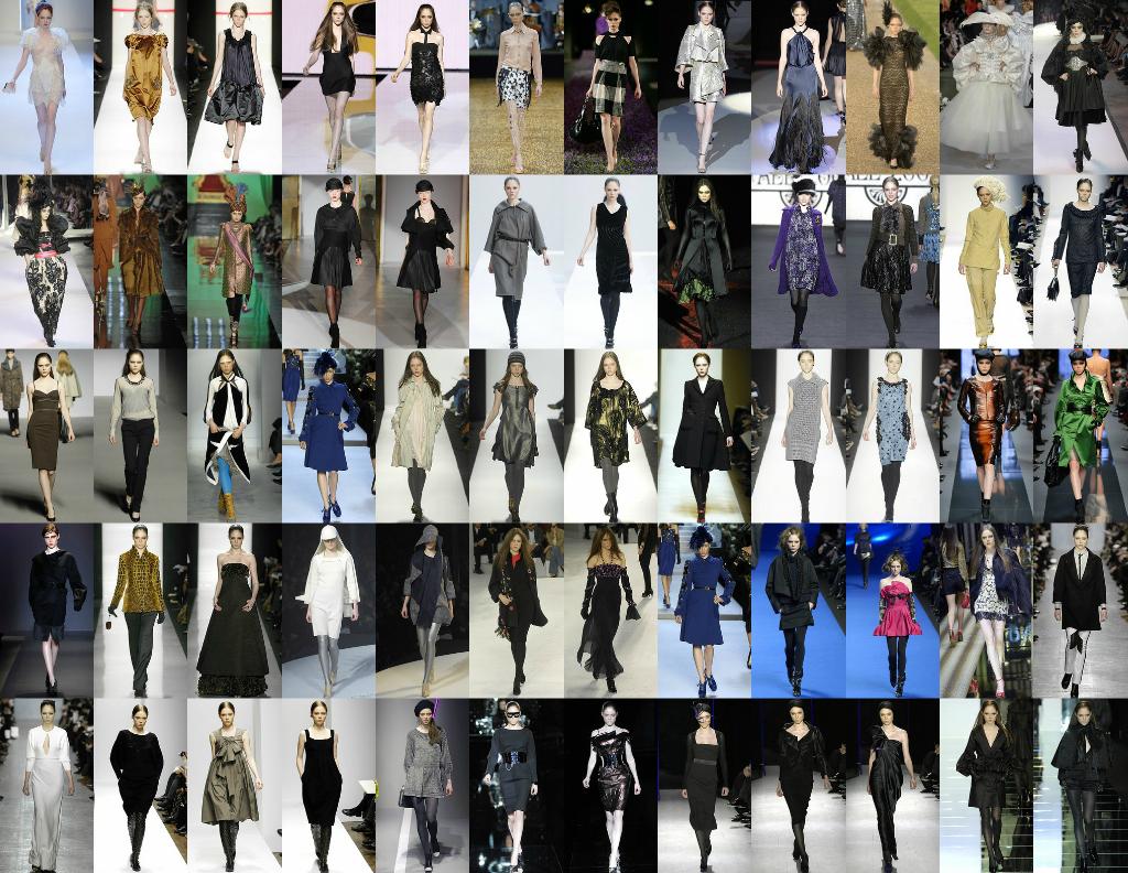 http://3.bp.blogspot.com/-keIHs6ZZxqY/UJxwXVjUbcI/AAAAAAAADkI/dZ40ArdnmRc/s1600/Coco+Rocha_s+runways3.jpg