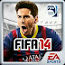 FIFA 14 by EA SPORTS™ v1.2.8 Apk (mod money) + Data Files