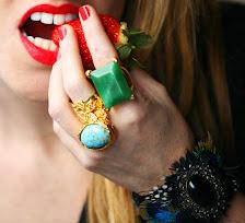 MY MAXI RINGS