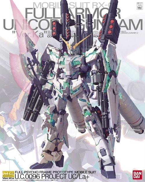 gundam century anime