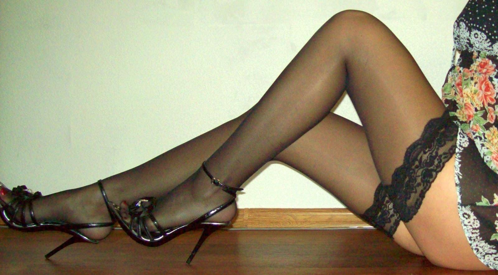 Проститутки госпожа раб новосибирск 8 фотография