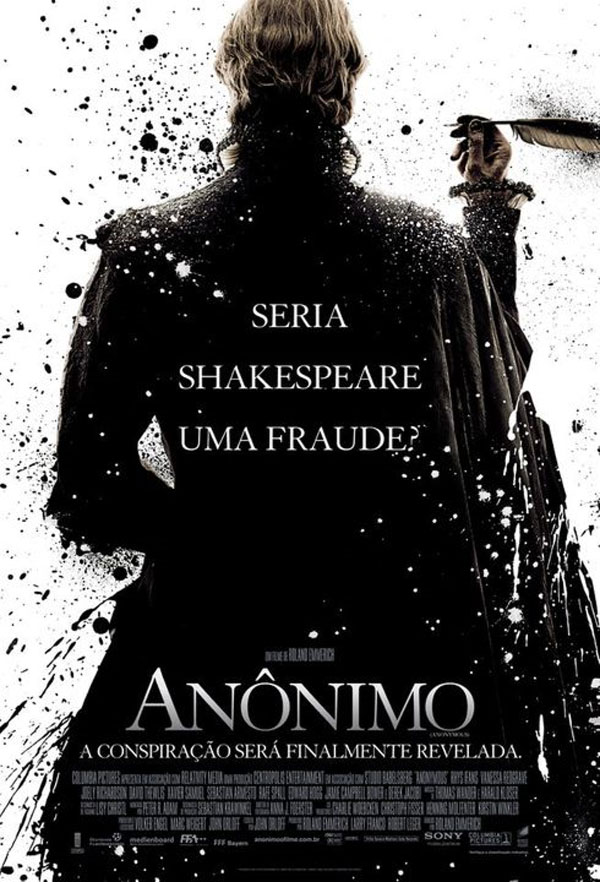 anonimo download Download Anônimo