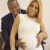 Tamar Braxton is Pregnant!