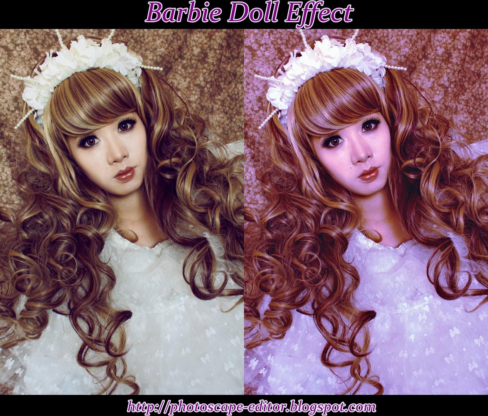 http://3.bp.blogspot.com/-keRHTjFzSL8/TrgOnnP14KI/AAAAAAAADWo/CwYaZSglbOQ/s1600/barbie%20doll%20effect.jpg