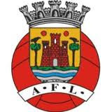 AFLeiria