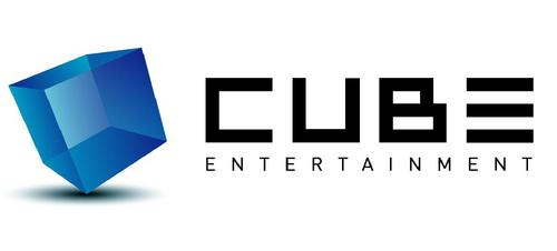 Cube Entertainment Indonesia