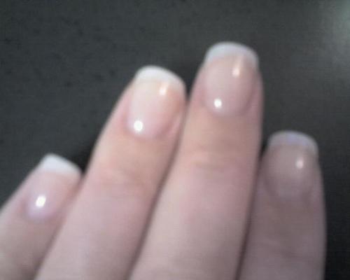 A look at nail salon equipment nail salon nail salon for Nail salon equipment