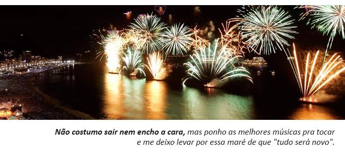 Imagem: cafecomgalo.com.br