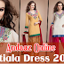 Party Wear Patiala Salwar Kameez | Latest Punjabi Patiala Suits | Patiala Fashion