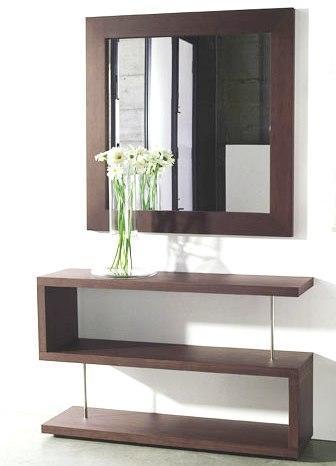 Cocinas integrales cocinas integrales modernas modelos for Modelos de espejos para salas modernas