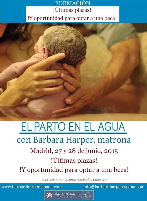 https://www.facebook.com/elpartoenelaguaconbarbaraharper/photos/a.481019662023486.1073741828.470146746444111/711249462333837/?type=1&theater