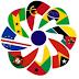 5 de maio, Dia da Língua Portuguesa e da Cultura