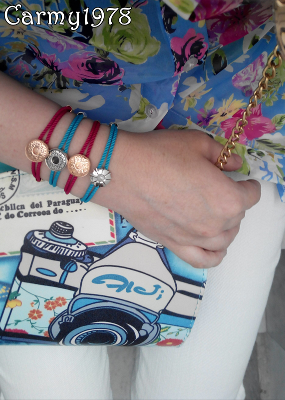 chavin-bracelet