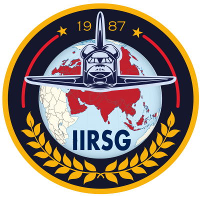 Institute of  Investigation in Remote Sensing & GIS (IIRSG)