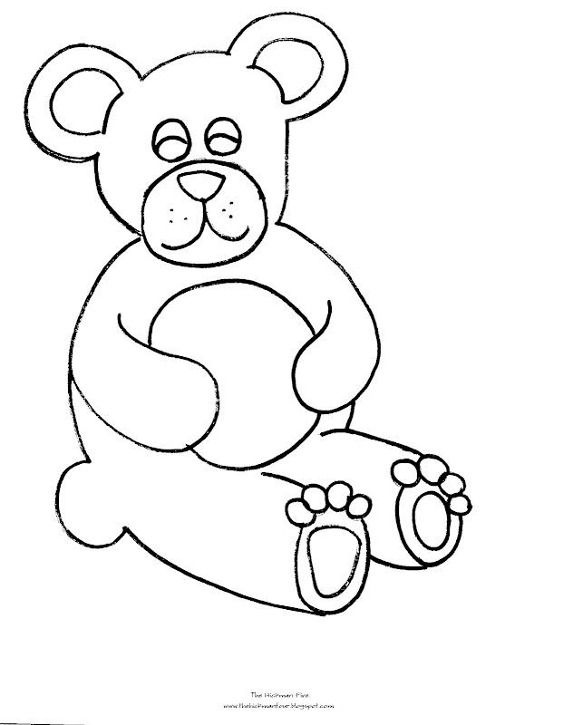 teddy bear rainbow and friends rabbit friends title=