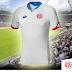 Mainz anuncia amistoso contra Lazio de Klose e mostra nova camisa