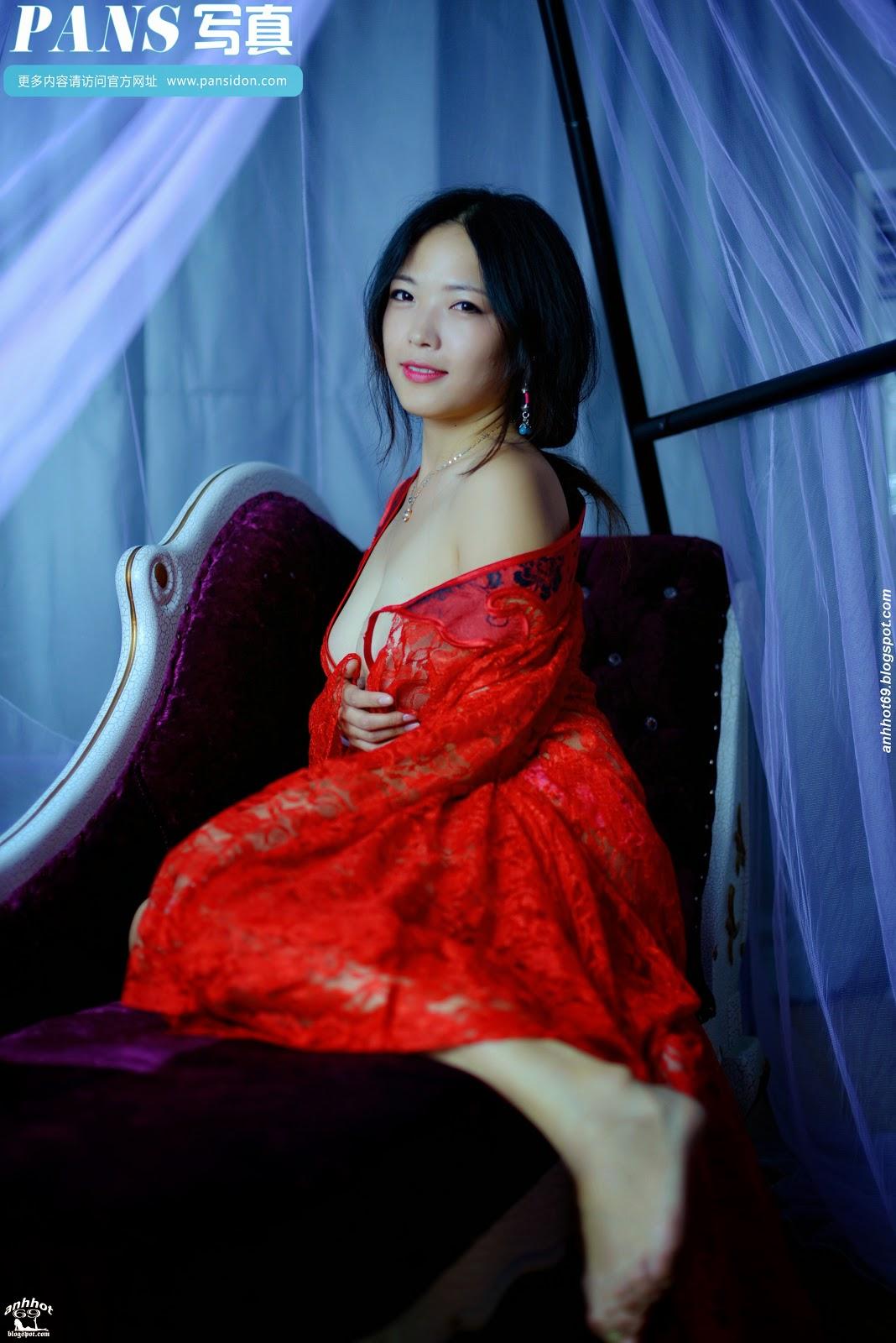 yuhan-pansidon-02851582