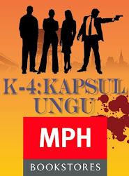 Klik Untuk Belian Online di MPH