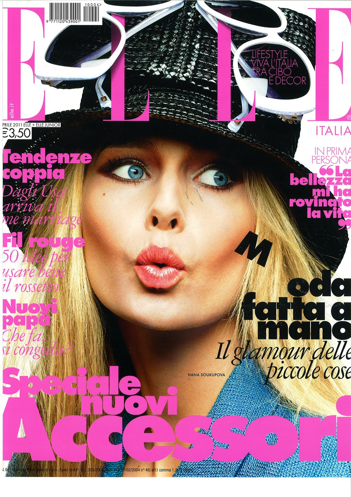 http://3.bp.blogspot.com/-keYINQ2D0B8/Ta2WY7KIhMI/AAAAAAAAAJY/Ibgxcgg8ieE/s1600/11.04+-+Italian+Elle+Cover+Tilda+Swinton+Madam+Gres.jpg