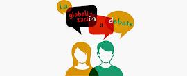 La globalización a debate