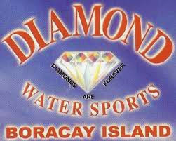 DIAMOND WATER SPORT