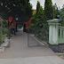 Daftar Lokasi Sekolah Menengah Umum (SMU) dan Sekolah Menengah Kejuruan (SMK)  se Mustikajaya