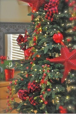 adornos y decorativos para el rbol de navidad