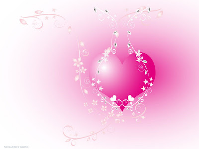 Many People Are Looking For Wallpapers Their Love And Lover This Is Great Post About All New Happy Valentaine