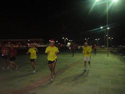 Corrida das Luzes - 14/12/2011