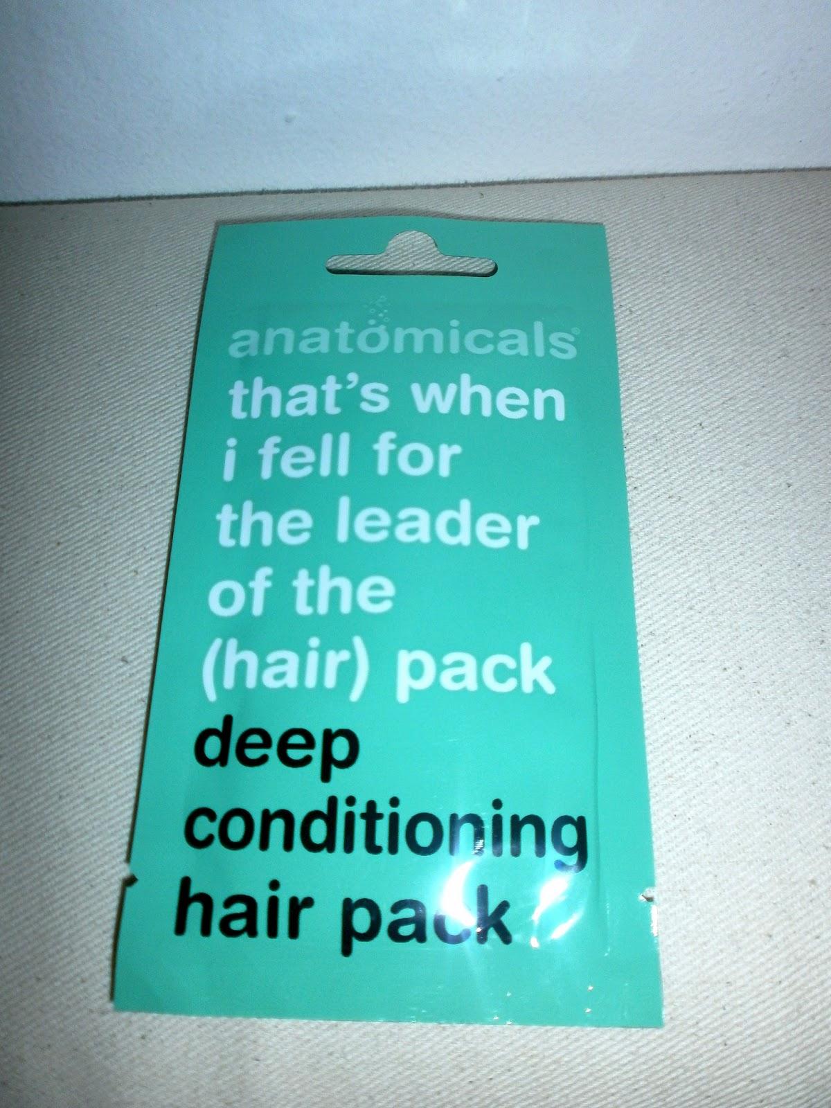 Vita chiaro abe shampoo di antiforfora contro risposte di perdita di capelli