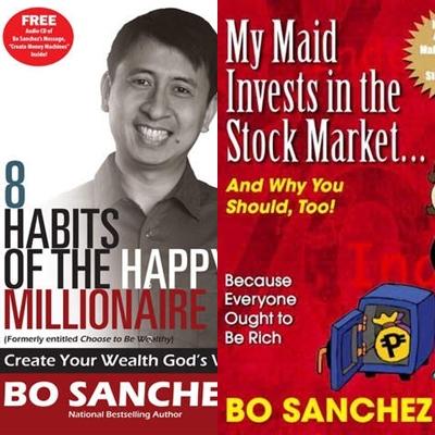 Bo sanchez forex