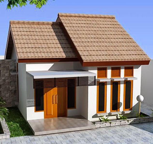 Jual Rumah di Magelang