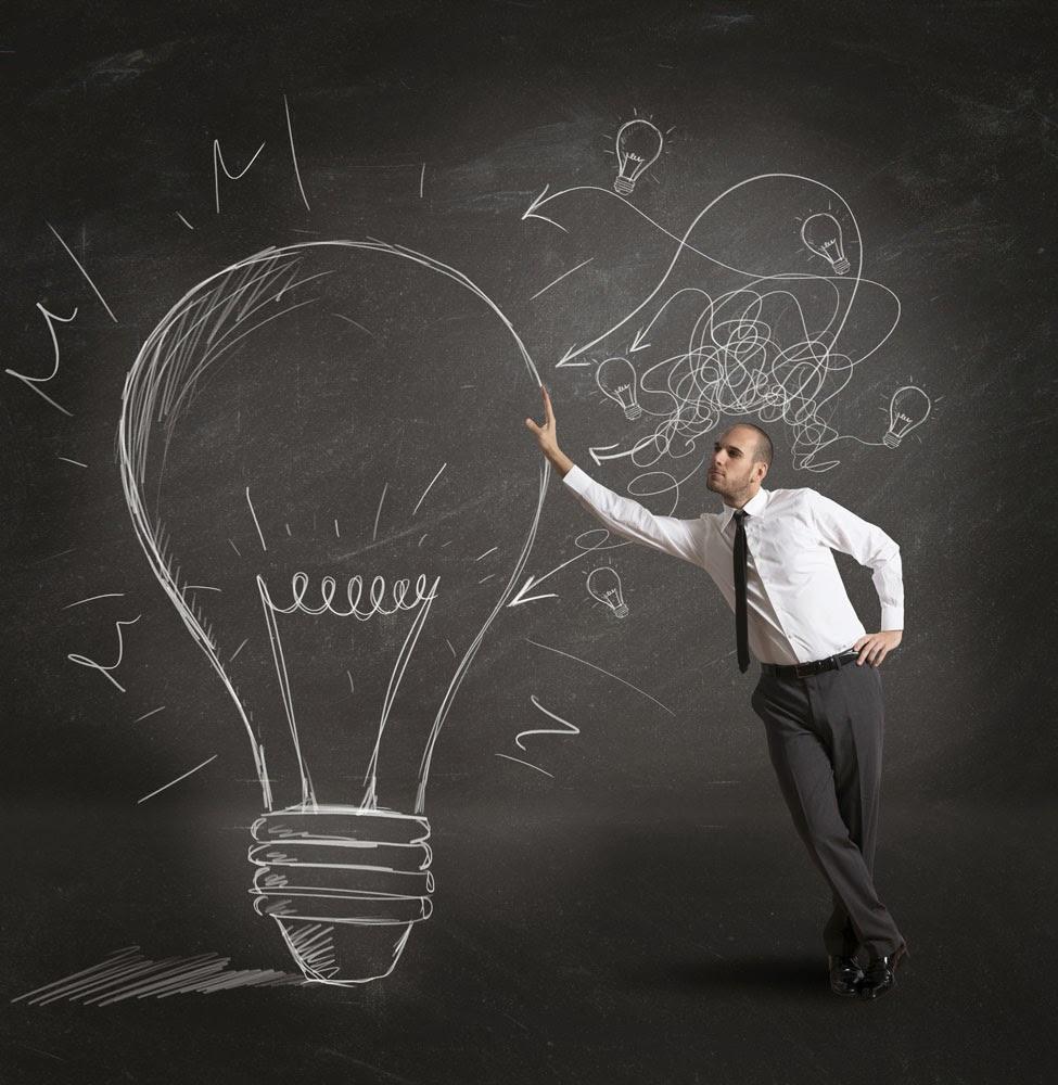 e-ticaret satışlarınızı artıracak stratejiler
