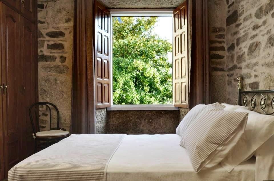 Hotel Sete Artes