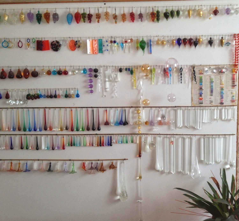 ricambi lampadari murano : Ricambi per lampadari in vetro di Murano: 17\01\2016 Catalogo ...